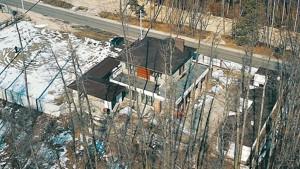 Дом H-49729, Ягодная, Вышгород - Фото 17