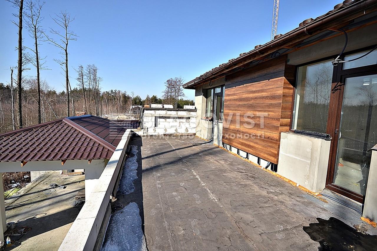 Дом H-49729, Ягодная, Вышгород - Фото 15