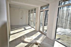 Дом H-49729, Ягодная, Вышгород - Фото 8