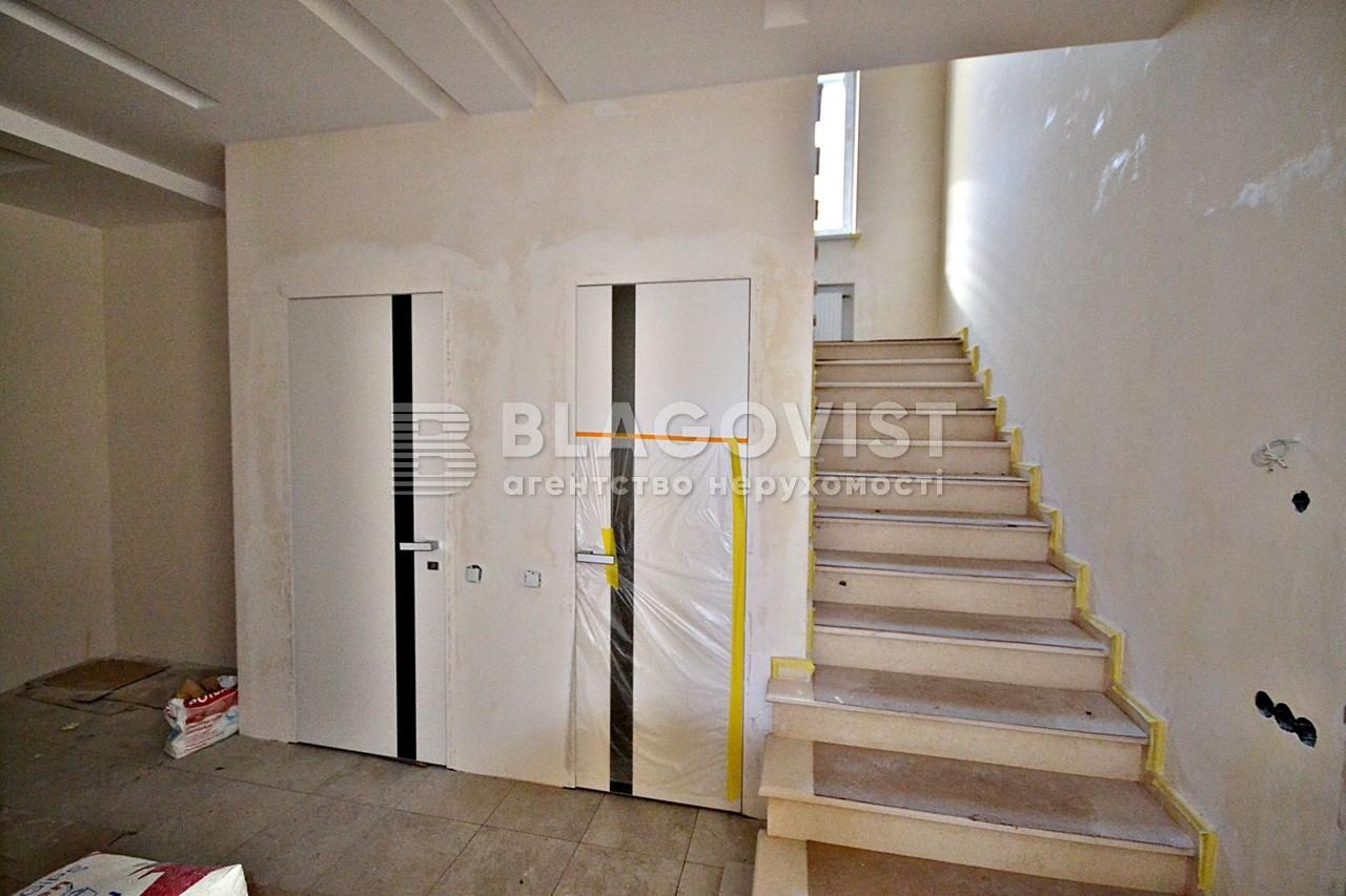 Дом H-49729, Ягодная, Вышгород - Фото 11
