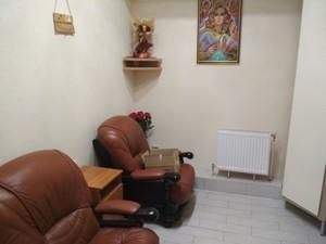 Нежилое помещение, Клавдиевская, Киев, Z-712464 - Фото 3