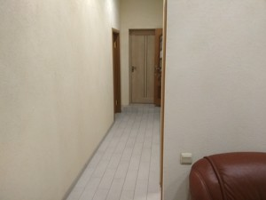 Нежилое помещение, Клавдиевская, Киев, Z-712464 - Фото 5
