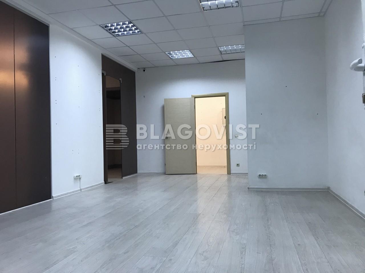 Нежитлове приміщення, A-112120, Чавдар Єлизавети, Київ - Фото 7
