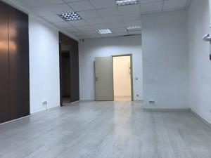 Нежилое помещение, Чавдар Елизаветы, Киев, A-112120 - Фото 6
