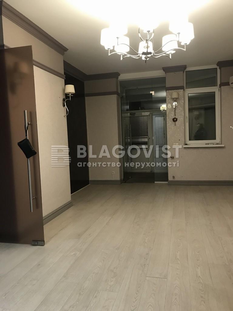 Нежитлове приміщення, A-112120, Чавдар Єлизавети, Київ - Фото 12