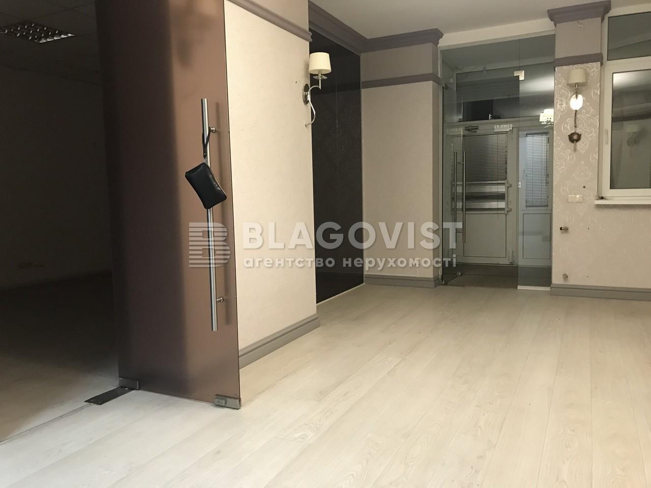 Нежитлове приміщення, A-112120, Чавдар Єлизавети, Київ - Фото 13