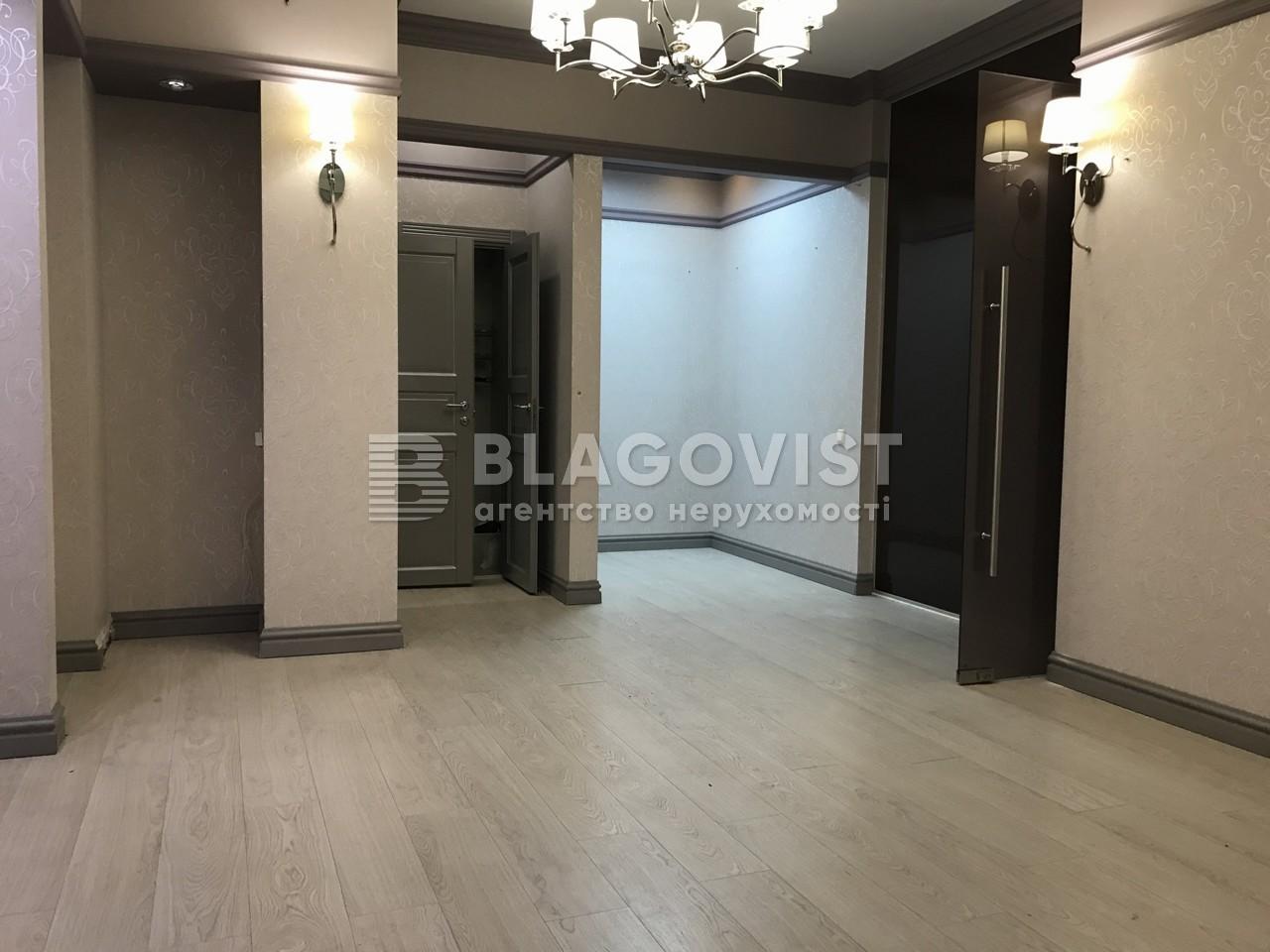 Нежитлове приміщення, A-112120, Чавдар Єлизавети, Київ - Фото 15