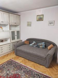 Квартира Антоновича (Горького), 102, Киев, M-38812 - Фото3