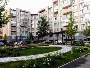 Квартира Метрологічна, 111, Київ, H-49765 - Фото 7