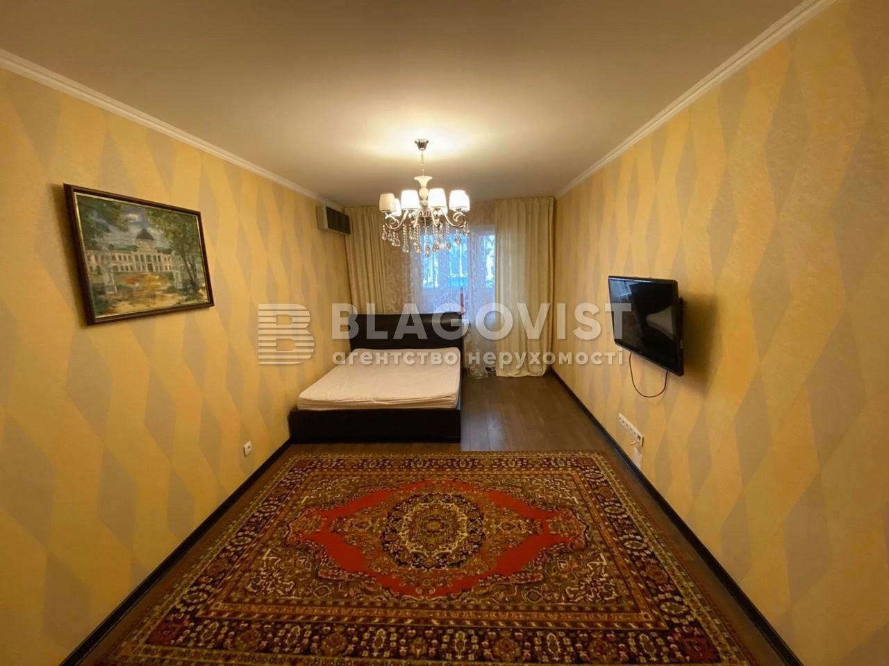 Квартира A-112078, Правды просп., 31а, Киев - Фото 6