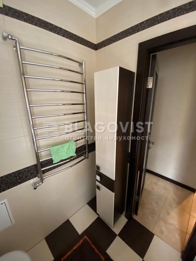 Квартира A-112078, Правды просп., 31а, Киев - Фото 13