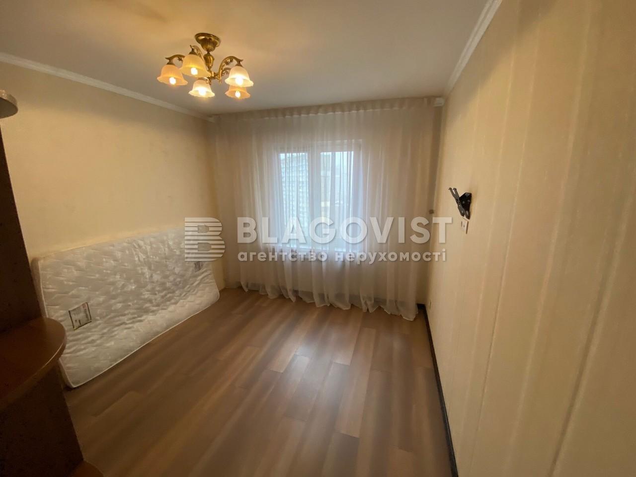 Квартира A-112078, Правды просп., 31а, Киев - Фото 7