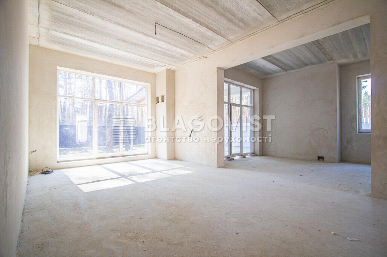 Дом R-33673, Чайковского, Киев - Фото 2