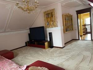 Дом F-44750, Набережная, Вишенки - Фото 11