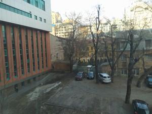 Нежилое помещение, Златоустовская, Киев, F-44119 - Фото 11
