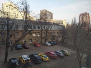 Нежилое помещение, Златоустовская, Киев, F-44119 - Фото 12
