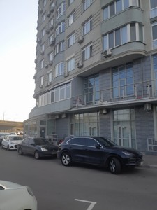 Нежилое помещение, Героев Сталинграда просп., Киев, E-40809 - Фото 3