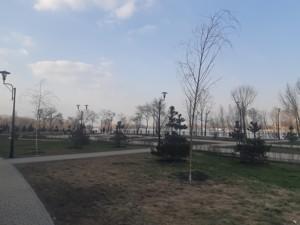 Нежилое помещение, Героев Сталинграда просп., Киев, E-40809 - Фото 7