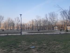 Нежилое помещение, Героев Сталинграда просп., Киев, E-40809 - Фото 8