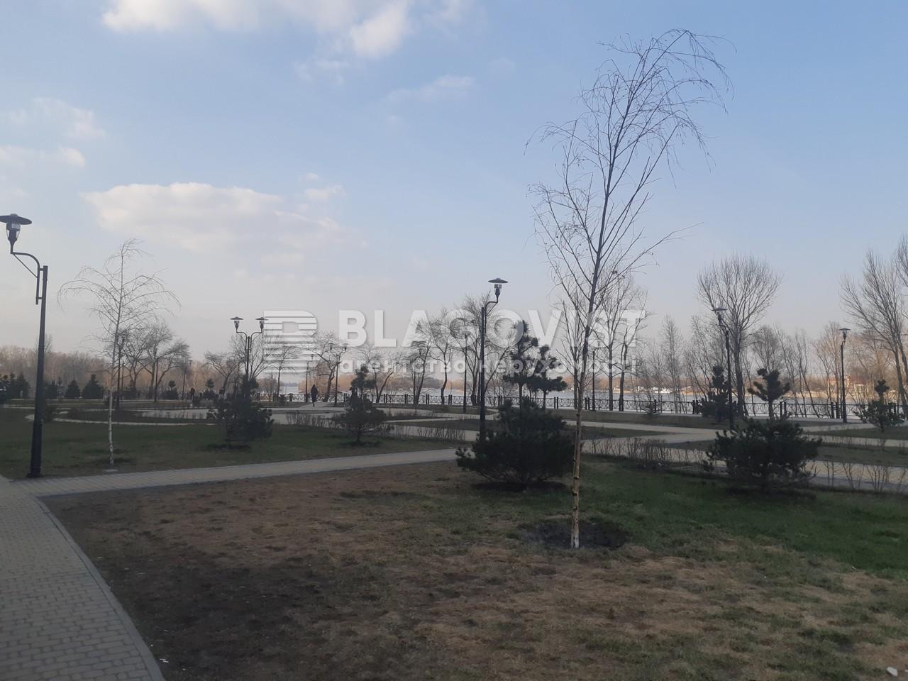 Нежилое помещение, Героев Сталинграда просп., Киев, E-40812 - Фото 7