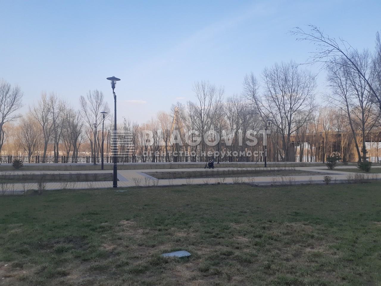 Нежилое помещение, Героев Сталинграда просп., Киев, E-40812 - Фото 8