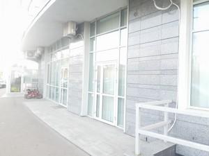 Нежилое помещение, Героев Сталинграда просп., Киев, E-40809 - Фото 4