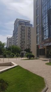 Квартира Саперне поле, 5, Київ, H-49726 - Фото 4