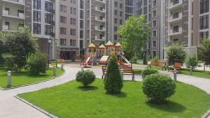 Квартира Саперне поле, 5, Київ, H-49726 - Фото 5