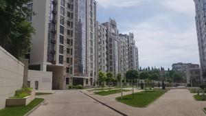 Квартира Саперне поле, 5, Київ, H-49726 - Фото 6