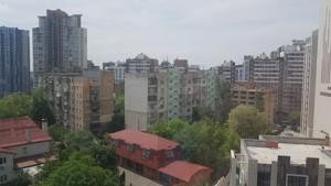 Квартира Саперне поле, 5, Київ, H-49726 - Фото 7