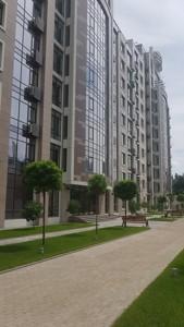 Квартира Саперне поле, 5, Київ, H-49726 - Фото 8