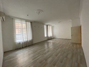 Нежилое помещение, Хмельницкого Богдана, Киев, Z-741291 - Фото3