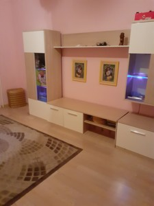 Квартира Маяковского Владимира просп., 91в, Киев, R-38259 - Фото3