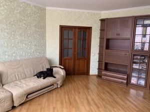 Квартира Пчілки Олени, 2, Київ, Z-758645 - Фото3