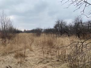 Земельный участок F-44751, Петровского, Святопетровское (Петровское) - Фото 2