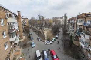 Квартира Зоологическая, 4а, Киев, C-109070 - Фото 14