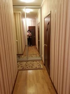 Квартира Ломоносова, 50/2, Київ, L-28376 - Фото 8