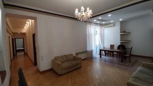 Квартира Шота Руставели, 29, Киев, R-38257 - Фото3