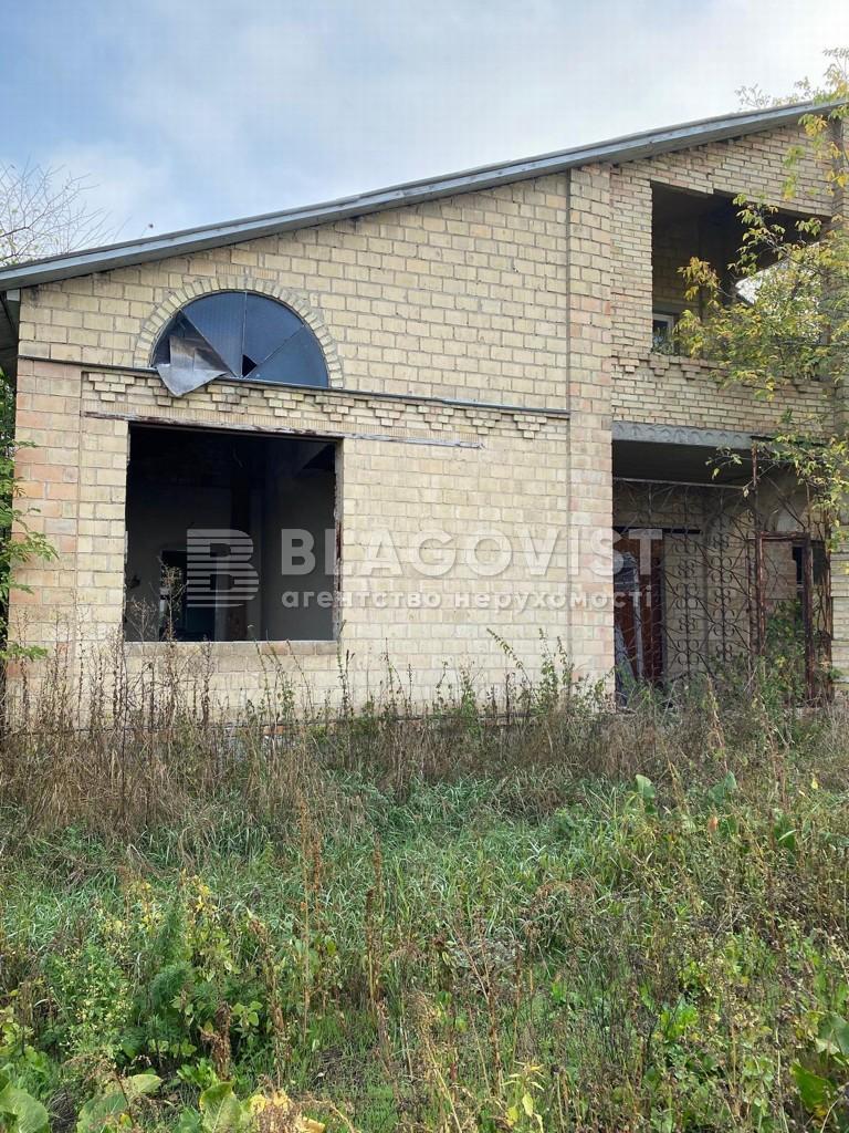 Дом F-44761, Отечественная, Рогозов - Фото 3