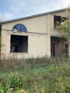 Дом Отечественная, Рогозов, F-44761 - Фото1