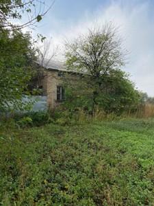 Дом Отечественная, Рогозов, F-44761 - Фото3