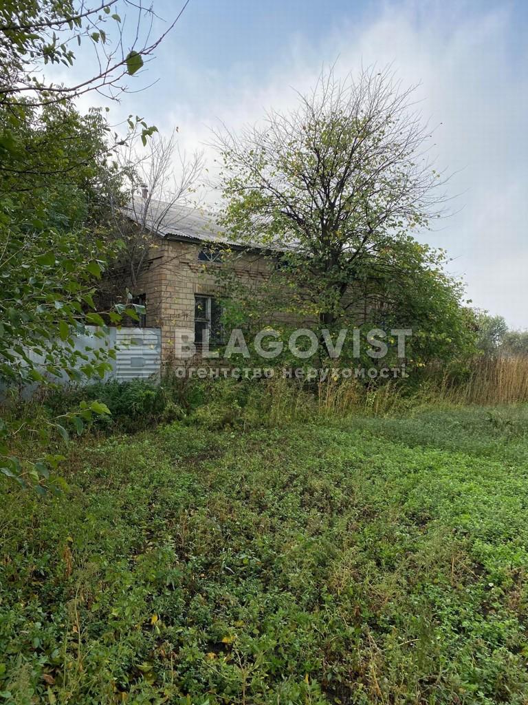 Земельный участок F-43953, Отечественная, Рогозов - Фото 2