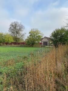 Земельный участок F-43953, Отечественная, Рогозов - Фото 4