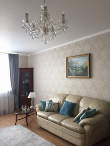 Квартира M-38821, Чавдар Єлизавети, 2, Київ - Фото 4