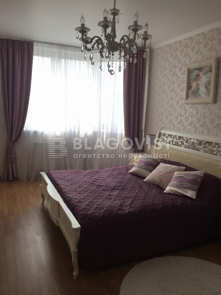 Квартира M-38821, Чавдар Єлизавети, 2, Київ - Фото 9
