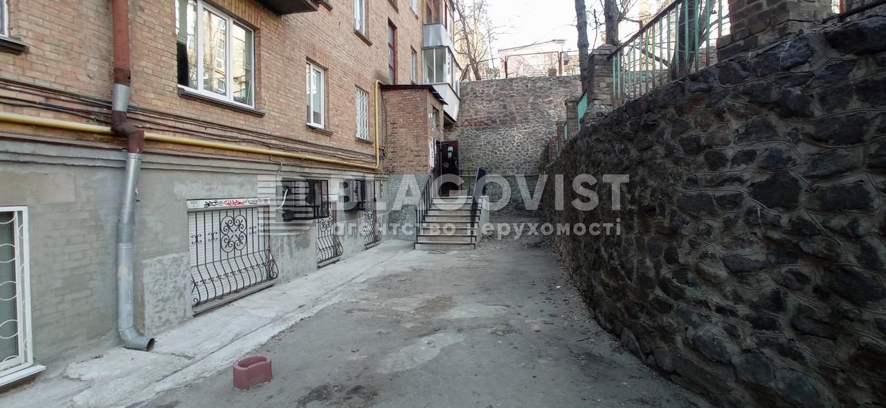 Квартира C-109179, Гоголевская, 9б, Киев - Фото 11