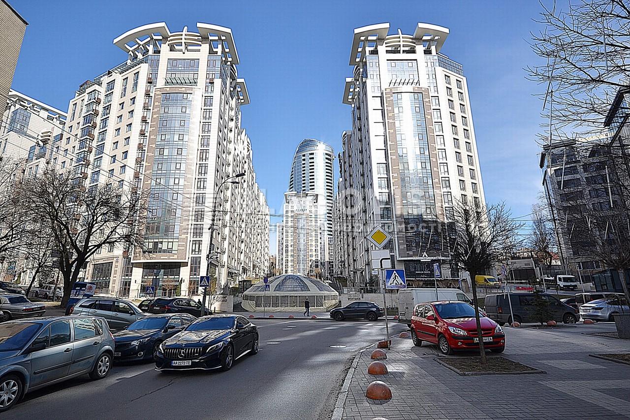 Квартира H-49766, Саперное Поле, 3, Киев - Фото 25
