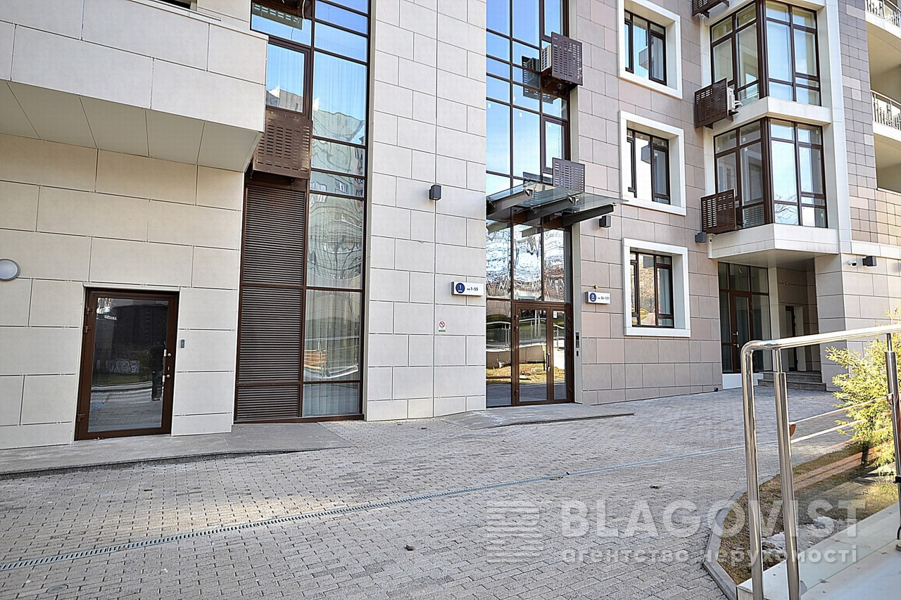 Квартира H-49766, Саперное Поле, 3, Киев - Фото 23