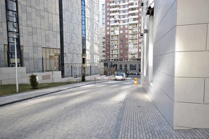 Квартира H-49766, Саперное Поле, 3, Киев - Фото 24