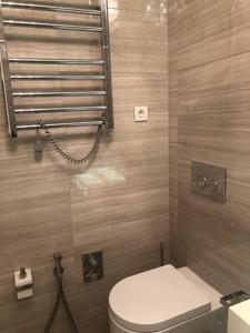 Квартира H-49790, Окипной Раиcы, 18, Киев - Фото 20